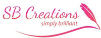 SB Creations