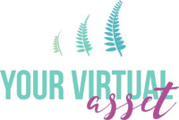 Your Virtual Asset