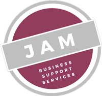 JAM Business Support Services